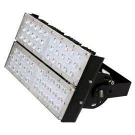 led隧道灯外壳 120W led隧道灯