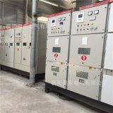 10KV水阻柜与高压固态软启动柜有哪些不同之处 该怎样选择