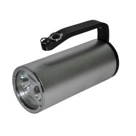 BST6301B- CGT6301B手提式防爆探照灯