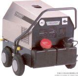 沃力克1162LXT热水高压清洗机