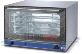 烘烤箱,烤炉,电焗炉HEO-8