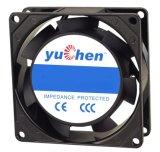 ychb8025交流风扇轴流风机(小型)