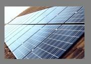 太陽能電池板、太阳能滴胶板组件
