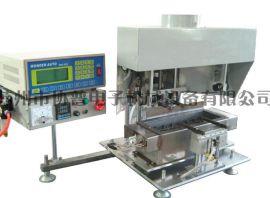 苏州协普SP-6203自动焊锡机