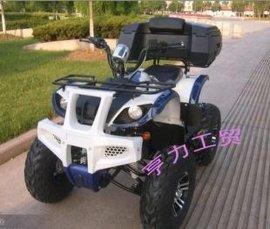 火热畅销供应亨力HL-ST017 150CC 新款带斗ATV沙滩车/四轮摩托车