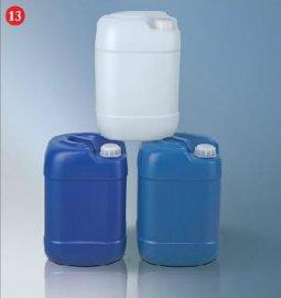 塑料化工桶,塑料包装桶,塑胶桶,立式桶