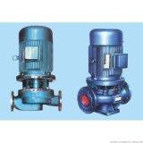 立式熱水迴圈泵廠家供應