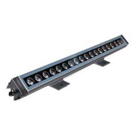 LED洗墙灯 18W 大功率LED洗墙灯