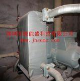 中央空調餘熱回收設備