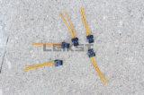 環境溼度感測器插頭VG1540090002