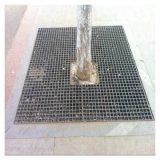 玻璃钢电力工程格栅方孔格栅
