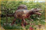 河北省模擬矽膠恐龍出售