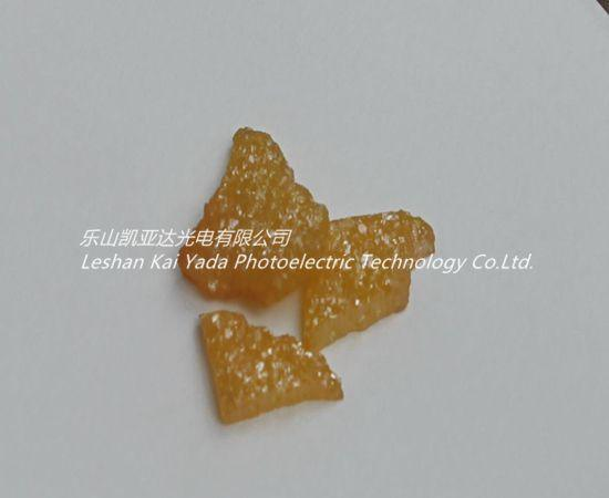 硒化锌(ZnSe)