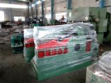 鳄鱼式剪切机价格 鳄鱼式剪切机厂家
