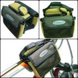 自行車工具包