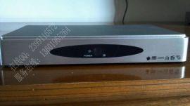 上海网络卫星电视安装-网络卫星电视机顶盒续费