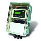 洁明JMA多阀系统控制器