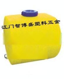 盐酸PE贮罐,塑料PE储罐,防腐PE水箱,塑料水塔