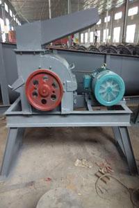 小型锤式破碎机打砂机打煤机炉渣破碎机铜铝锡破碎机