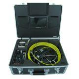 V7-3188D工業管道檢測儀 防水攝像頭內窺鏡