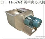 CF系列和11-62A-1.5KW不鏽鋼風機