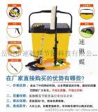 速馳蝶 車載 家用多功能 12V車載電源或(蓄電池電瓶)給電機充電 噴槍水形可調 可以噴泡沫 超高10公斤壓力 萬能洗車器