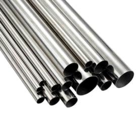 310S不锈钢焊管有缝管钢管管材