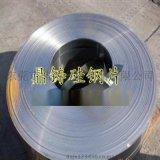 冷軋無取向電工鋼B35A550 B50A470無取向矽鋼片