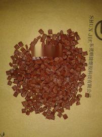 代A3X2G5 红磷阻燃加纤25%尼龙PA66原料
