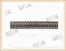 北京  P3型不锈钢201穿线软管厂家报价,免费拿样量大从优,天津中远宏科机电高梦彤18202262653