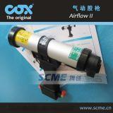 COX压胶枪 风电行业压胶枪正品代理
