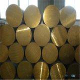 專業C3602 C3604 C3603進口無鉛環保黃銅棒 深圳美國進口C36000黃銅棒
