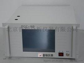变压器油专用气相色谱仪,变压器油色谱分析仪