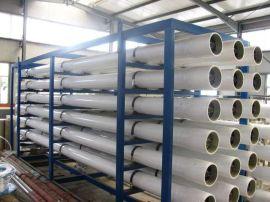 贵州反渗透纯化水处理设备,RO反渗透装置,纯净水处理设备