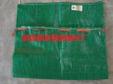 河北玉米网袋厂家,鲜玉米编织网眼袋 水果玉米圆织网袋