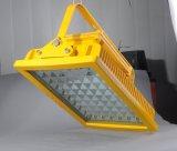 防爆LED泛光燈100w