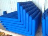 聚氨酯籃板保護套