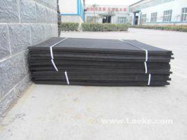 正大高压聚乙烯泡沫板 让客户满意的好产品