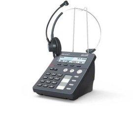 呼叫中心坐席专用IP话机