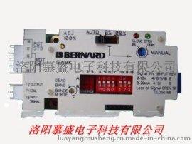 GAMK位置控制板|GAMK执行器位置控制板