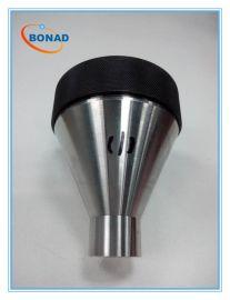 E27燈頭接觸性能規7006-50-1