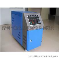 模温机,运水式模温机,水模温机,水温机,高温模温机
