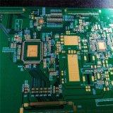 多层pcb板(设计,供应商,打样,制作流程,教程视频,生产流程)