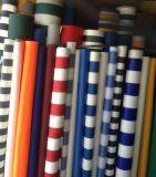 北京厂家销售户外遮阳防紫外线防水遮阳棚布