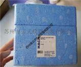 2517600哈希進口空試管直徑16mm 25176-00 COD試劑消解管 現貨