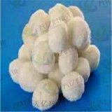 25mm纤维球滤料  印染行业用纤维球滤料