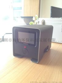 DST-N奈创进口微量氧分析仪