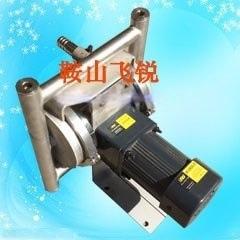 廠家供應飛銳低價qm-020電動隔膜泵輕型膜片泵
