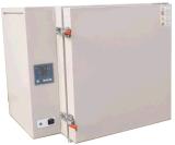 400度500度高溫烤箱