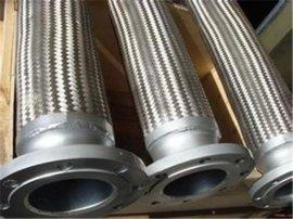 多种型号不锈钢软连接管厂家大量批发